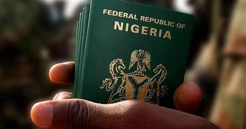 New Visa Policy 2020
