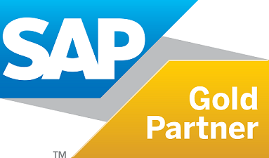 WYZE SAP GOLD PARTNER