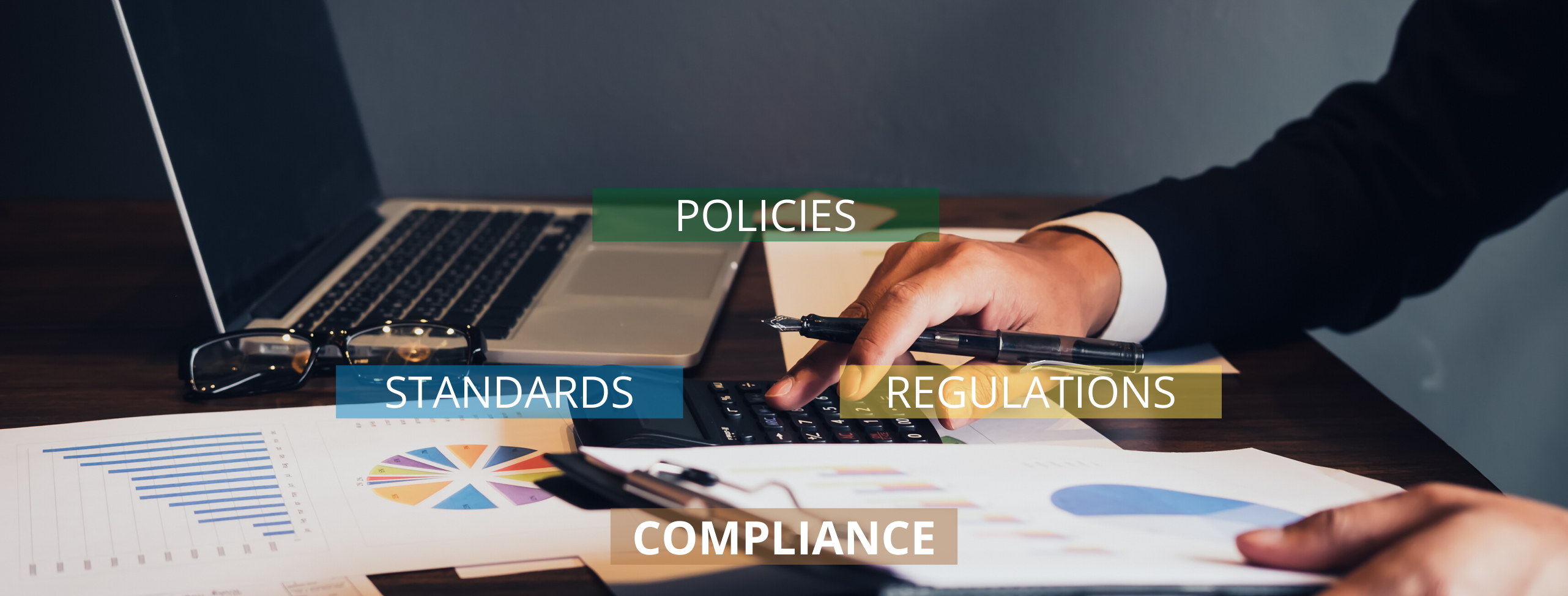 The Importance of Internal control