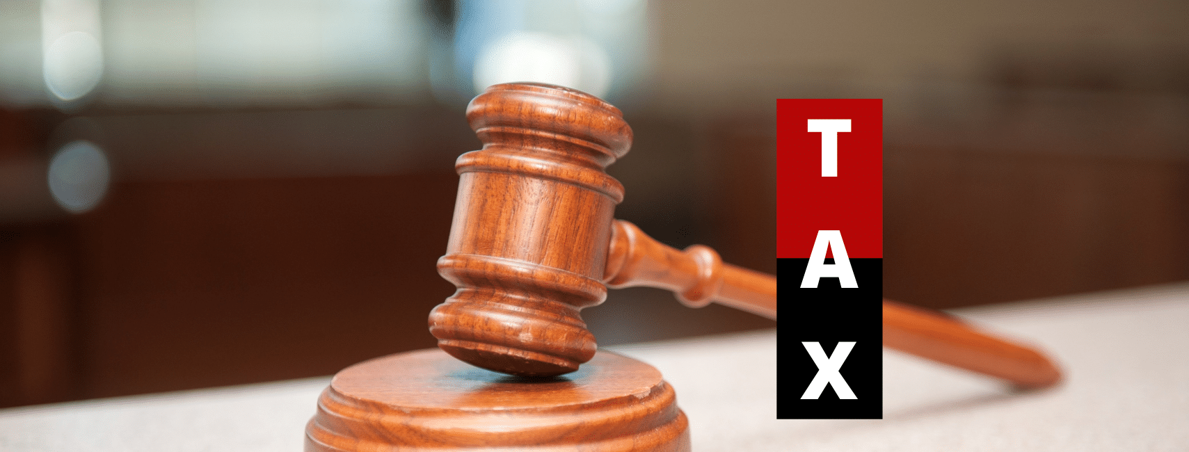 Court Declares Nigerian Government's Collection of Value Added Tax, Personal Income Tax, and others as Illegal